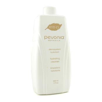 Pevonia Botanica Hydrating Cleanser (Salon Size) 500ml/17oz