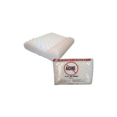 Hudson Pressure Eez Ache-No-More Pillow