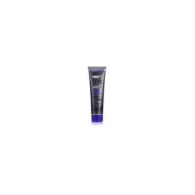Fudge Violet Clean Blonde Shampoo 300ml