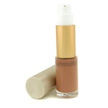 Juvena Rejuvenate & Correct Delining Tinted Fluid - Natural Sultan SPF 10 50ml/1.7oz