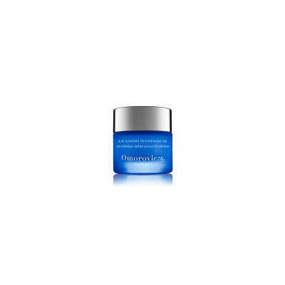 Omorovicza Cosmetics Blue Diamond Resurfacing Peel 50ml by Omorovicza