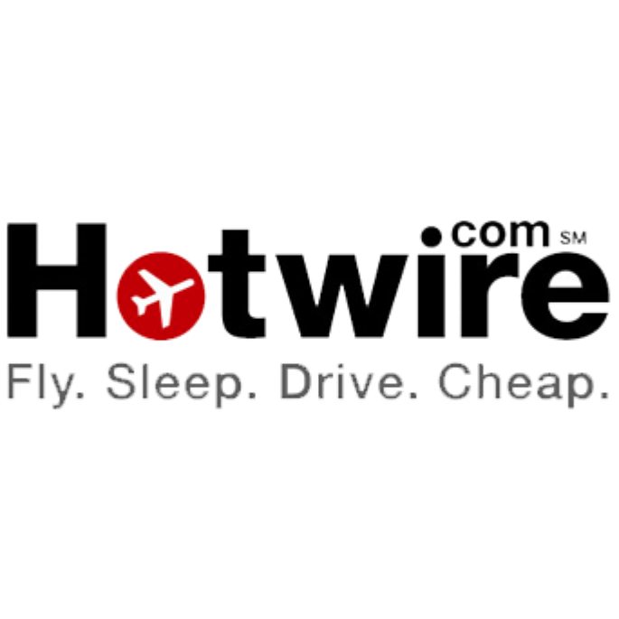 Kudos for Hotwire