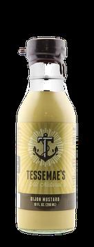Tessemae's All Natural Dijon Mustard