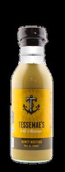 Tessemae's All Natural Honey Mustard