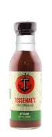 Tessemae's All Natural Ketchup