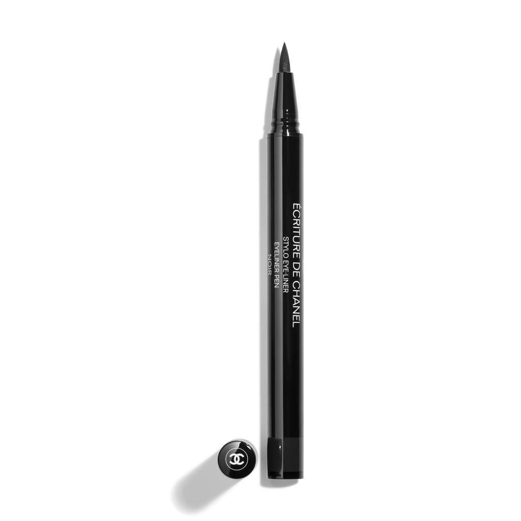 CHANEL Écriture De Chanel Eyeliner Pen Effortless Definition