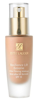 Estée Lauder Resilience Lift Extreme Ultra Firming Creme SPF 15