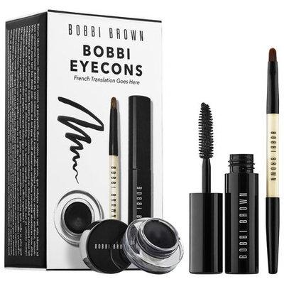 Bobbi Brown Bobbi's Eyecons Set