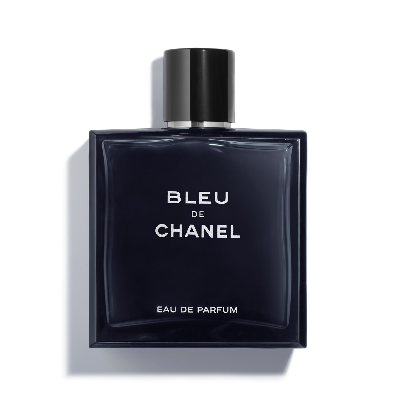 CHANEL Bleu De Chanel Eau De Parfum Pour Homme Spray