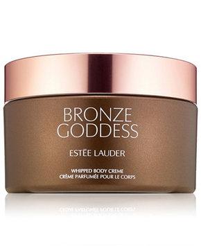 Estée Lauder Bronze Goddess Whipped Body Creme