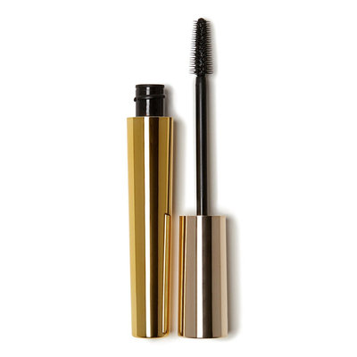 stila Mile High Lashes™ Mascara