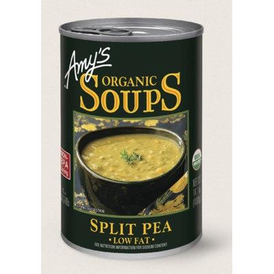 Amy's Kitchen Organic Split Pea Soup