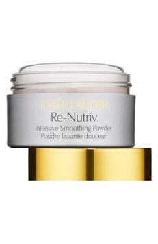 Estée Lauder Re-Nutriv Intensive Smoothing Powder