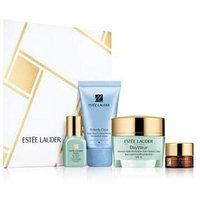 Estée Lauder Even Skintone Essentials Set