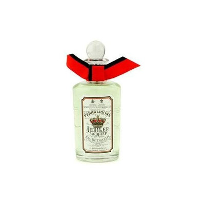 Penhaligon's London Anthology Jubilee Bouquet for Women 3.4 oz Eau de Toilette Spray