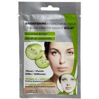 Nicka K A! Absolute Brightening Essence Mask - Cucumber