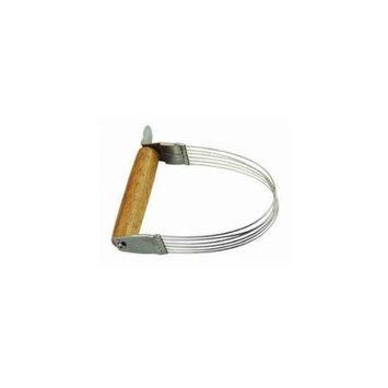 Fox Run Craftsmen Foxrun 8544 pastry blender wire
