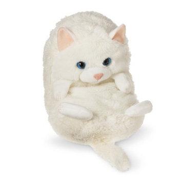 Jay Franco Hide Away Pets - Kitten