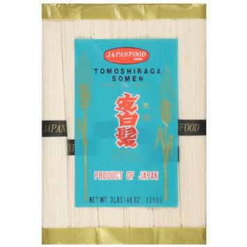Jfc International Japanfood: Oriental Style Noodles, 3 Lb