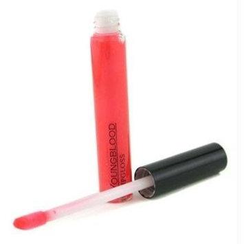 Lipgloss - Youngblood - Lip Color - Lipgloss