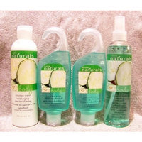 Avon Products, Inc. Avon Naturals 4-pc Shower Set (Cherry Blossom)