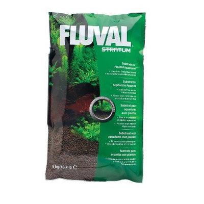 Hagen Fluval Plant Stratum, 16.7-Pound