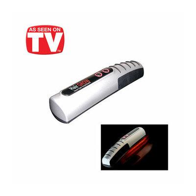 Beautyko Dual Technology Laser Hair Grow Treatment
