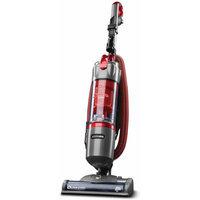 Dirt Devil Swerve Bagless Upright Vacuum, UD70150