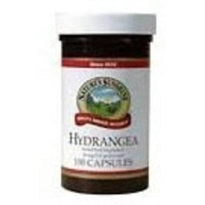 Nature's Sunshine Hydrangea (100)