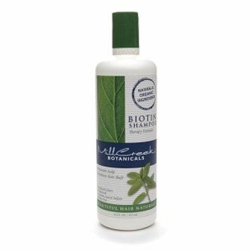 Mill Creek Biotene Shampoo
