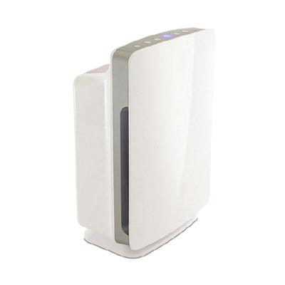 Alen Corp. BreatheSmart Air Purifier