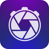 Cogitap Software Slow Shutter Cam