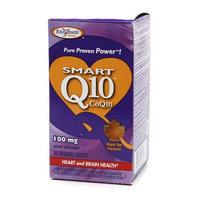 Enzymatic Therapy Smart Q10 CoQ10