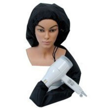 Soft 'N Style Soft Bonnet Hair Dryer System (B)