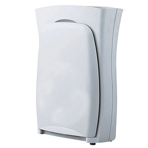 Filtrete Ultra Clean Air Purifier