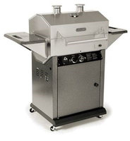 Holland Grill Holland Propane Gas Apex Grill - Body Only