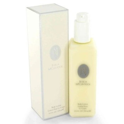 JESSICA Mc CLINTOCK by Jessica McClintock Body Lotion 8.5 oz for Women