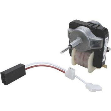 Erp 4389144 Evaporator Motor Replaces W10312647 W10131845 2188303 Whirlpool