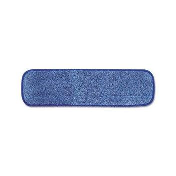 Rubbermaid -Blue Wet Floor Cleaning Pad