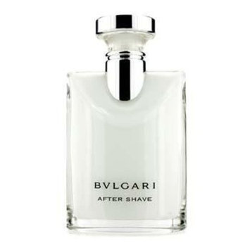 Bvlgari After Shave Emulsion, 3.4 Ounce