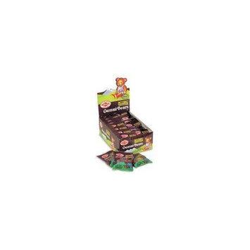 Heide Gummi Bears, 1.4-Ounce Packages (Pack of 36)