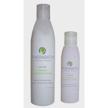 WR Medical TherabathPRO Intensive Hydrating Cream 4 Oz. - ScentFree
