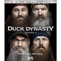 Duck Dynasty: Season 2 (Blu-ray) (Widescreen)
