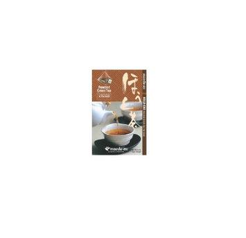 Maeda-En BG15449 Maeda-En Houji Cha Tea - 12x10 CT
