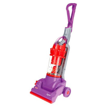 Casdon Toys Dyson DC14 Toy Vacuum