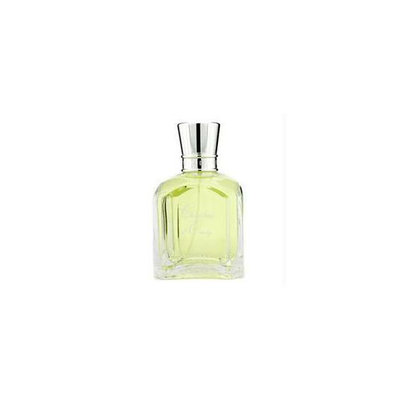 Parfums Dorsay 13657721405 Chevalier dOrsay Eau De Toilette Spray - 100ml-3. 4oz