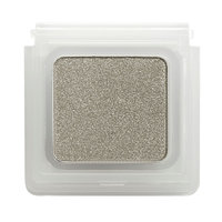 Natasha Denona Sparkling Eye Shadow