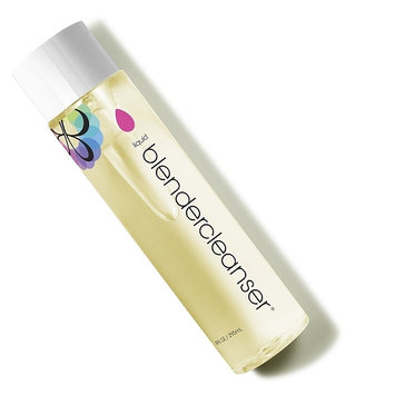 the original beautyblender® liquid blendercleanser®