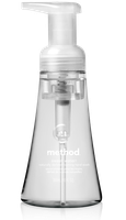 method sweet water foaming hand wash