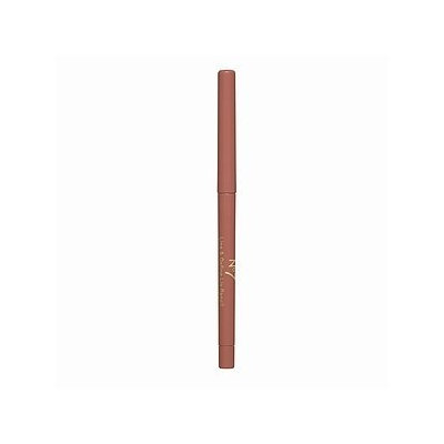 No7 Line & Define Lip Liner